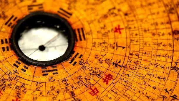 depositphotos_178585846-stock-video-antique-chinese-feng-shui-compass.jpg